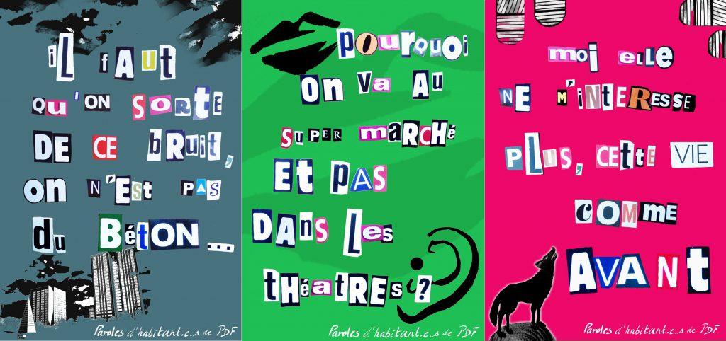 affiches_pdf